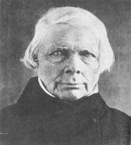 Schelling_1848